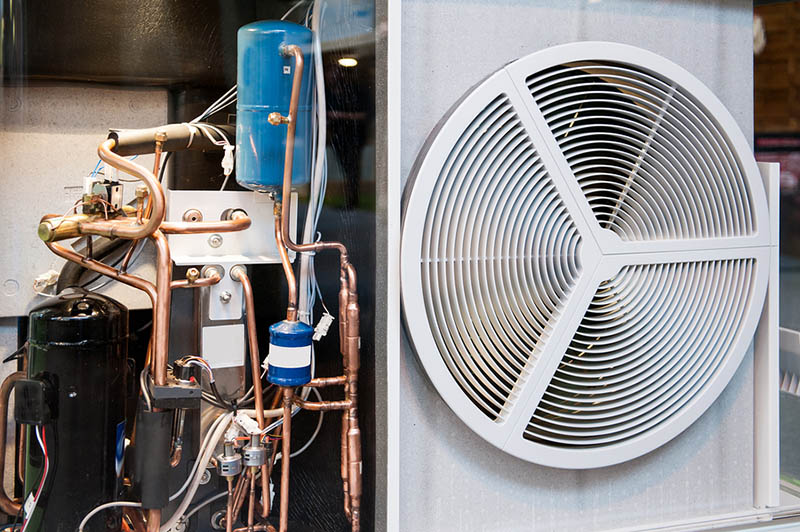 AC Repair Hollywood Experts